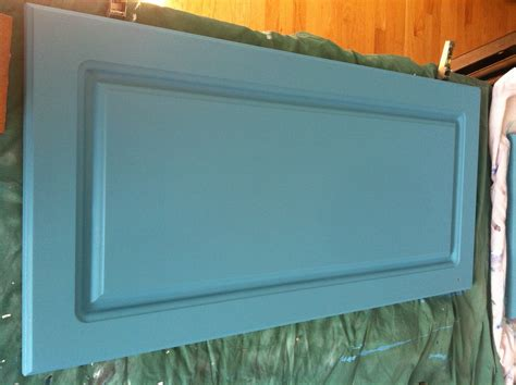 how to paint cabinet doors diy chalk painted doors the love affair continues the