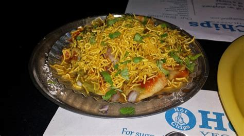 hot chips india an amazing tour of south indian food in chennai heels