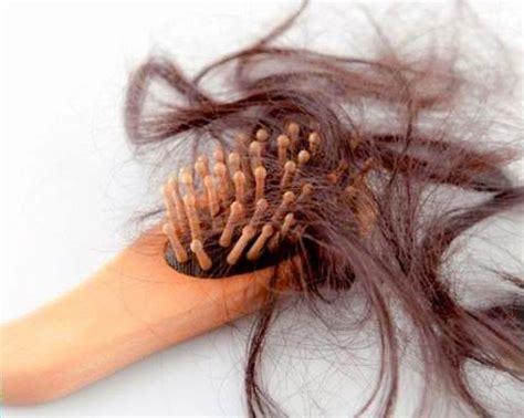 cervick wanita yang sihat mummysayf cara menjaga kesihatan rambut agar sihat