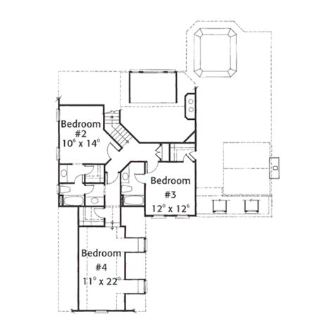 colonial style home floor plans 100 colonial style homes floor plans colonial style