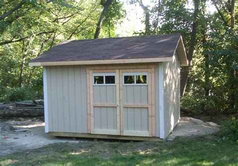 12x12 Storage Shed by Diy 8x8 Shed Plans Canada Revenue Desk Work