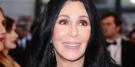 cher latest pictures of 2016 cher age singer reveals her timelessness comes from mom