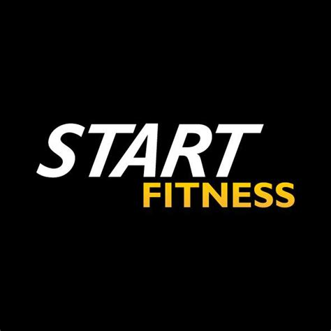 To Fitness by Start Fitness