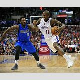 Jamal Crawford Wallpaper Clippers | 802 x 650 jpeg 153kB