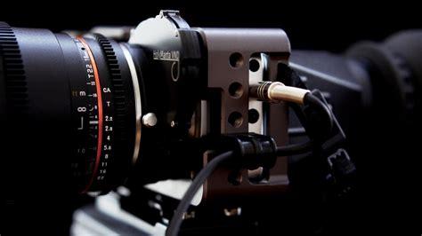 wallpaper camera cinema rigging the blackmagic pocket cinema camera holymanta