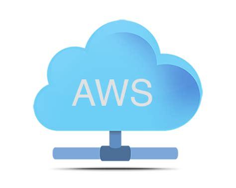 aws free alternatives aws file storage nfs cifs smb iscsi afp softnas