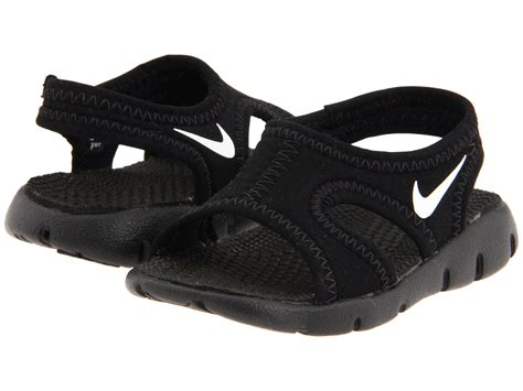 nike sandals for nike sandals for www pixshark images