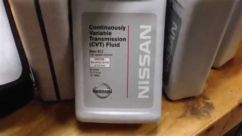 nissan xterra transmission fluid change transmission fluid 2007 nissan sentra were to drain