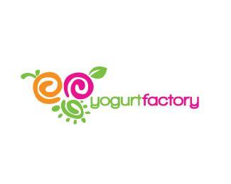 el bloggo de mango sweet  juicy fruit logos