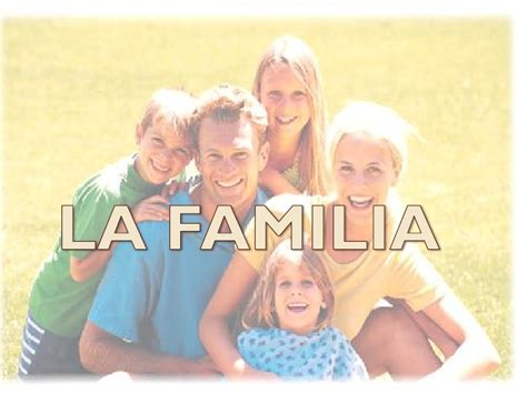 imagenes de la familia hilton power point la familia