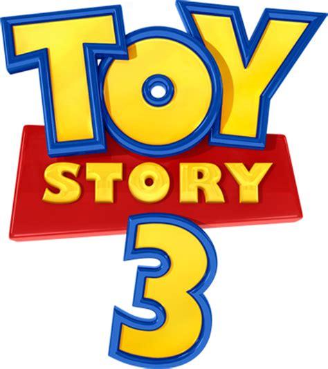 toy story logo maker 1001 health care logos