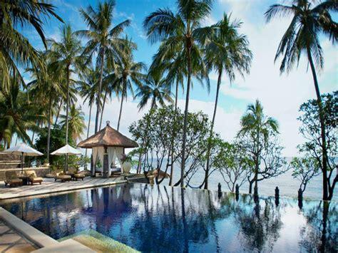 spa village resort tembok  inclusive bali booking