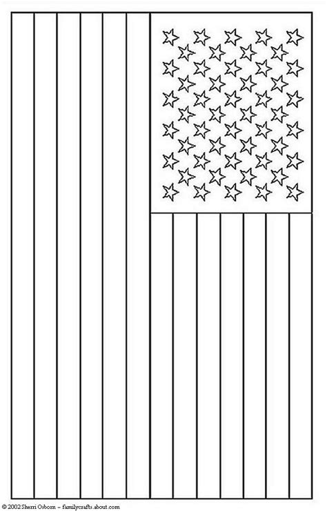 us flag coloring page american flag coloring pages 2017 dr