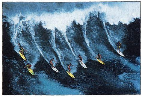 imagenes libres de surf surf e suas precau 231 245 es