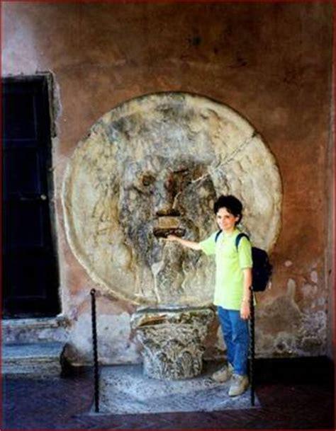 consolato messico roma bagni immagini