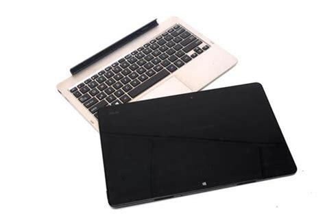 Asus Vivotab Tf810c Tablet asus vivotab tf810c review pc advisor