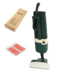 Vacuum Cleaner Kobold vorwerk kobold 120 24mon warranty suitable vacuum