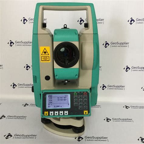 Total Station Ruide R2 Ruide Total Station R2 2016 new ruide total station r2 price estacion total