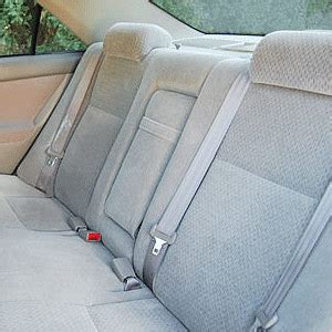auto upholstery protection auto upholstery protection 28 images interior car
