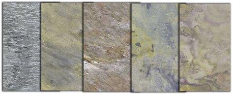piastrelle sottili 3 mm la pietra sottile e flessibile per i rivestimenti fai da te