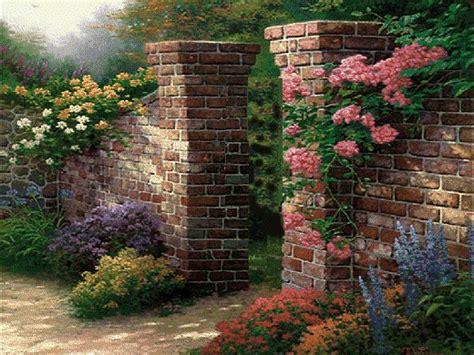 il giardino incantato carpe diem il giardino incantato