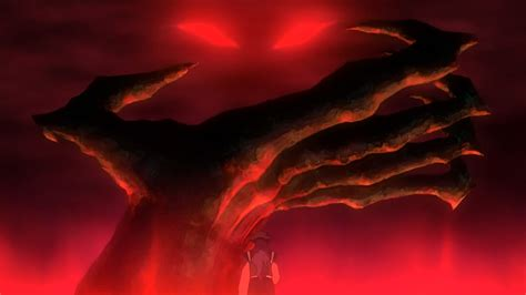 wing claw 2 cavern of secrets books image anime claw table png deltora quest wiki fandom
