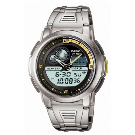 casio aqf 102wd 9bvef mens active combi