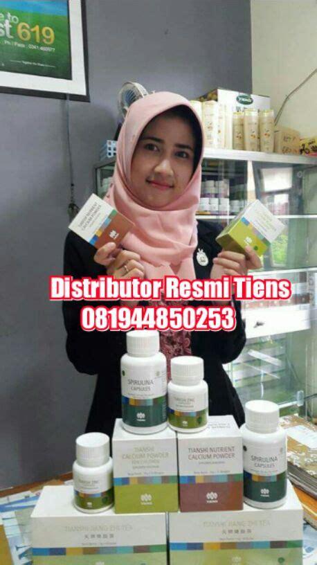 Pemutih Produk Tiens jual produk paket pemutih badan wajah vitaline tiens