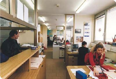 ufficio doganale italia contatti