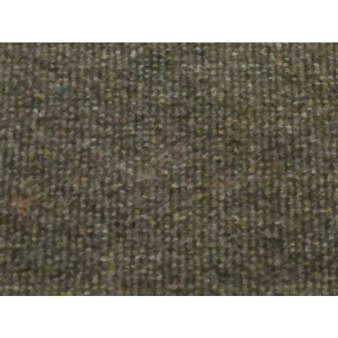 lowes runner rugs shop blue hawk nance carpet brown rectangular indoor outdoor tufted runner common 2 x 5