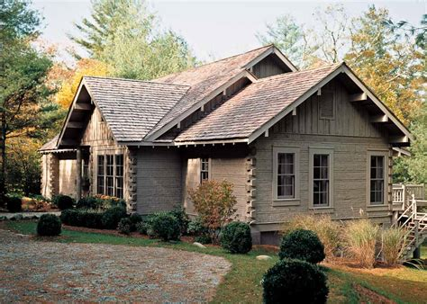 rocky mountain log homes log home and log cabin package specials