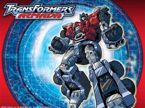transformers armada transformer armada complete jayabayamedia