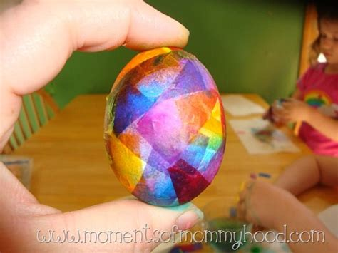 25 best ideas about egg coloring on pinterest coloring easter eggs easter egg dye and egg dye