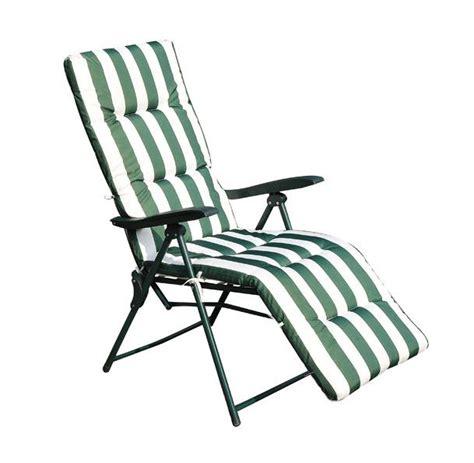 chaise longue pliable lot de 2 chaise longue bain de soleil adjustable pliable