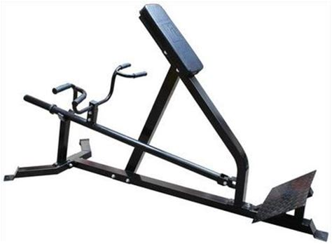 t bar row bench t bar row with chest support economy