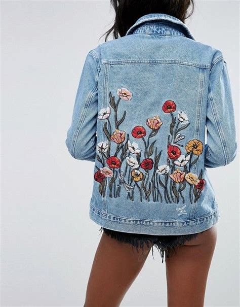 jean jacket design ideas denim jacket designs jackets review