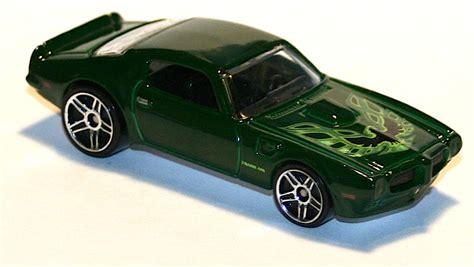 Wheels 73 Pontiac Firebird Putih Hotwheels 73 pontiac firebird wheels wiki fandom powered by wikia