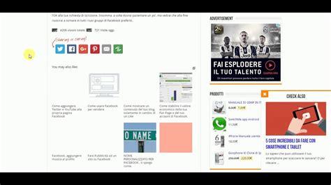 adsense bot 2017 guadagnare 35 euro al giorno con adsense con un bot for