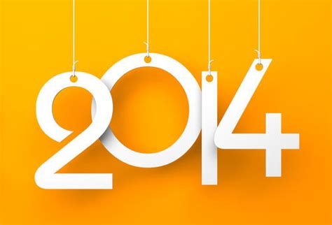 design graphic trends 2014 5 motion graphic design trends for every video editor