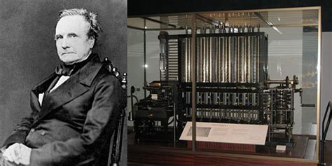 by charles babbage first computer uncategorized s m tanim
