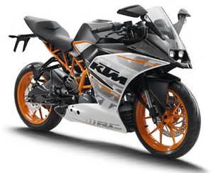 Ktm Bikes And Prices 2015 Ktm Duke 390 Autos Post