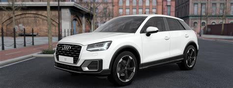 Occasion Auto Leasen Ohne Anzahlung by Audi Q Leasing Angebot 2017 2018 Audi Reviews Page