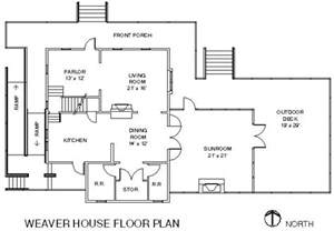 Drawing House Plans Free by Impressive Draw House Plans Free 10 Free Drawing House