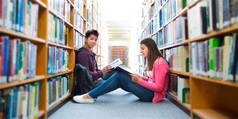 Mba Chester Modules by Tuition Fees 2018 2019 Of Chester