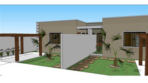 projeto de casas projetos de casas gratis design bild