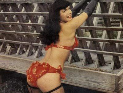 ode  bettie