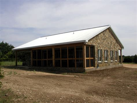 Kodiak Sheds by Our Hillcrest Model As A Cabin Diyhomes Ecohomes
