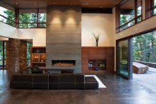 Mhc hearth fireplaces gas contemporary