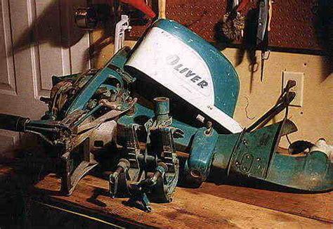 used outboard motors wa outboard motors spokane wa used outboard motors for