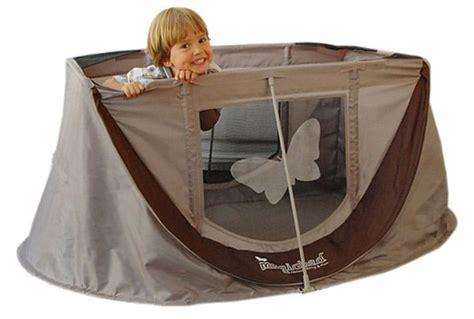 magic bed le lit nomade pour b 233 b 233 voyage en famille avec